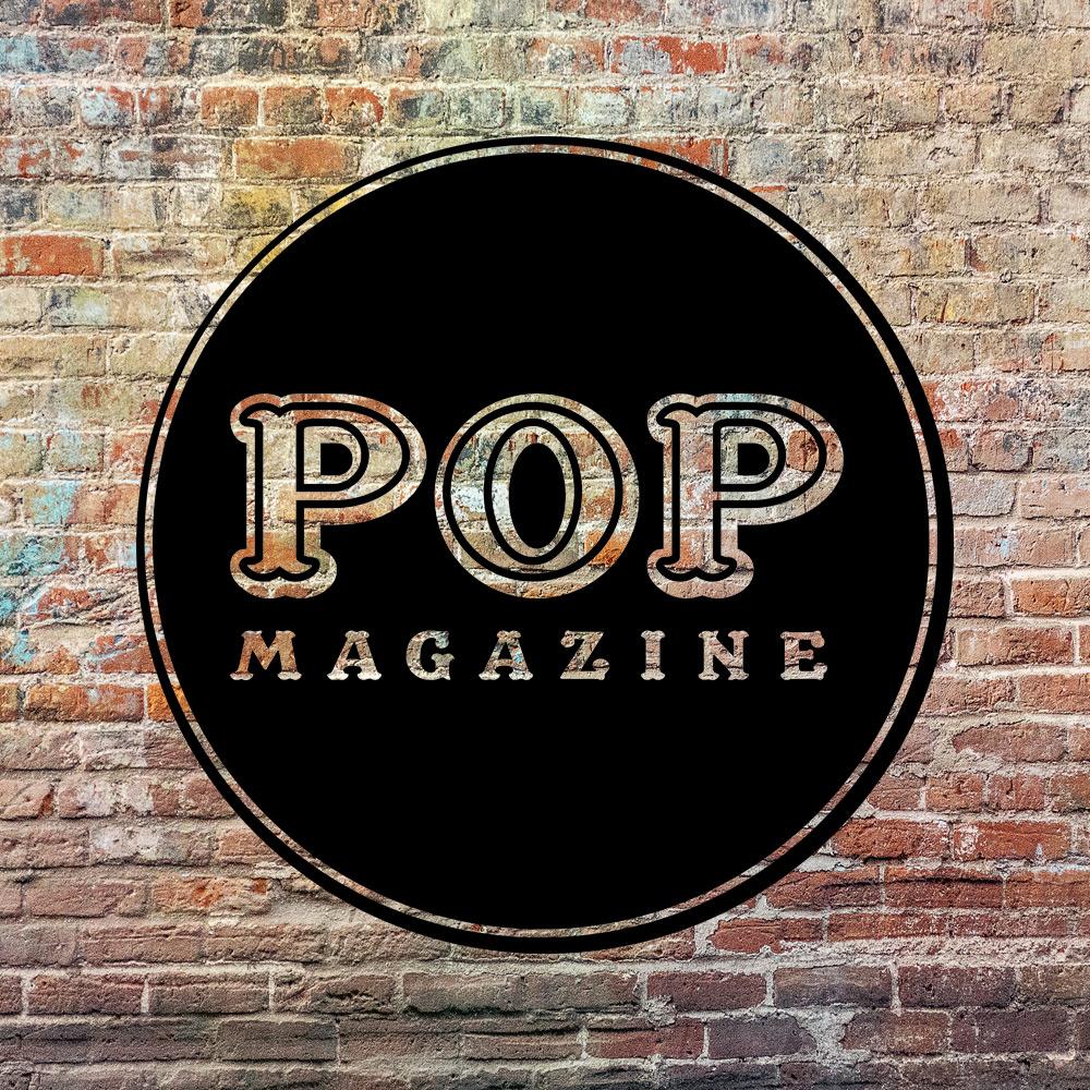 popmag000002-logo