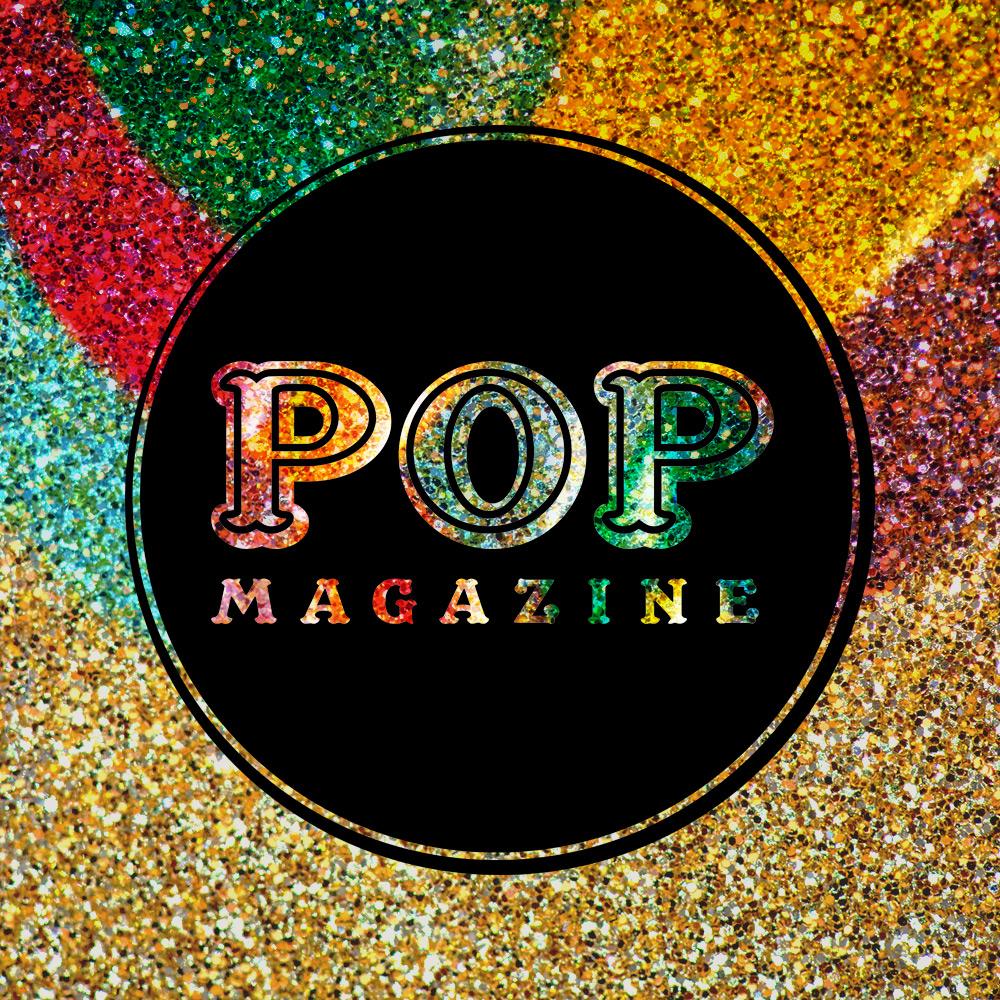 popmag000005-logo