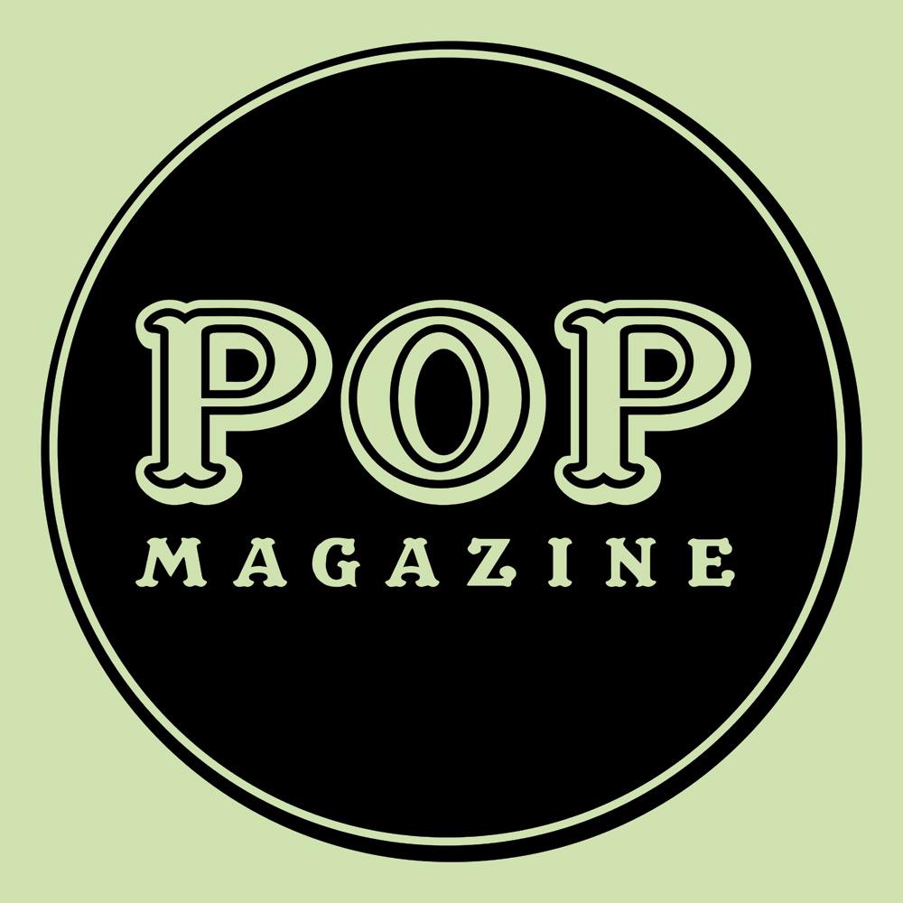 popmag000007-logo