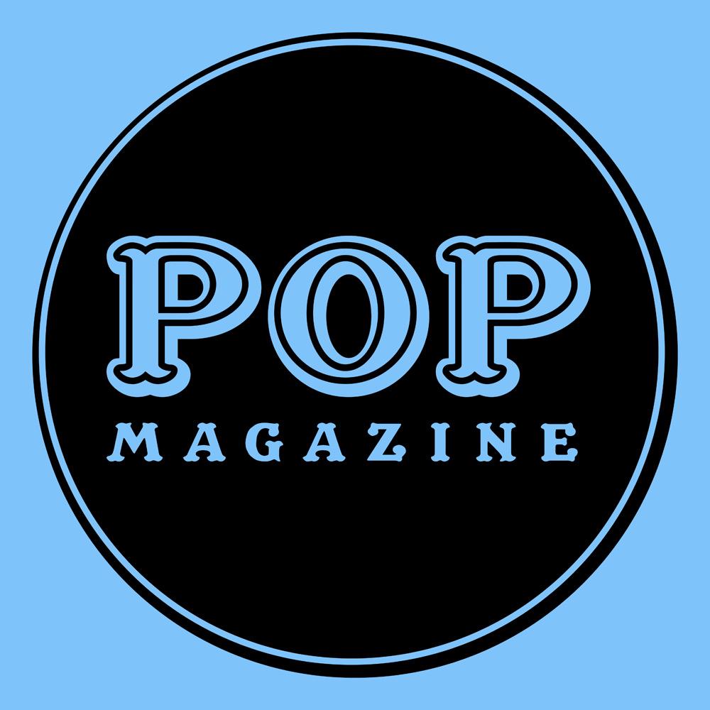 popmag000008-logo