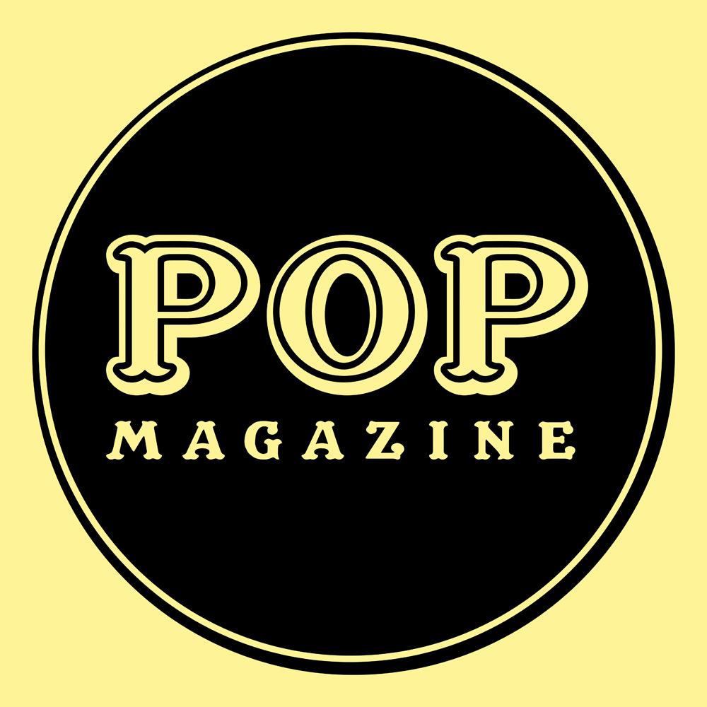 popmag000009-logo