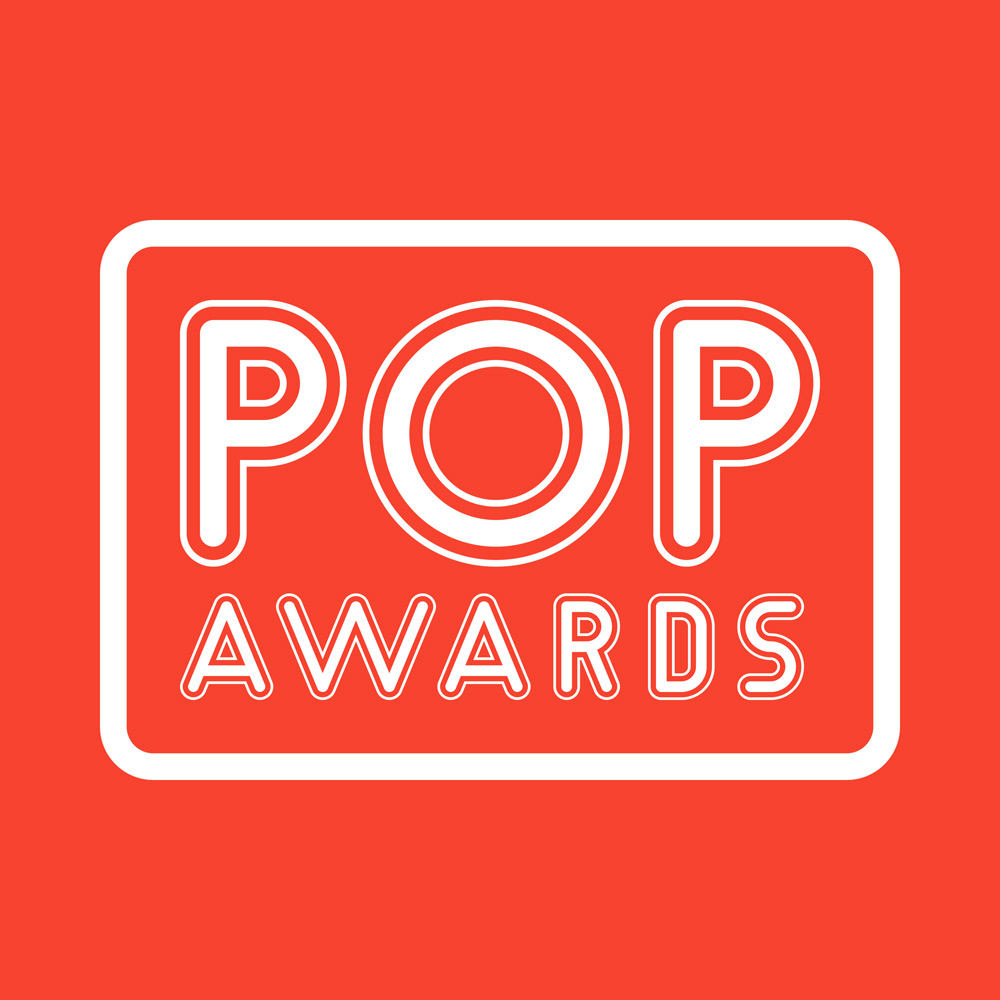 popmag000060-popawards