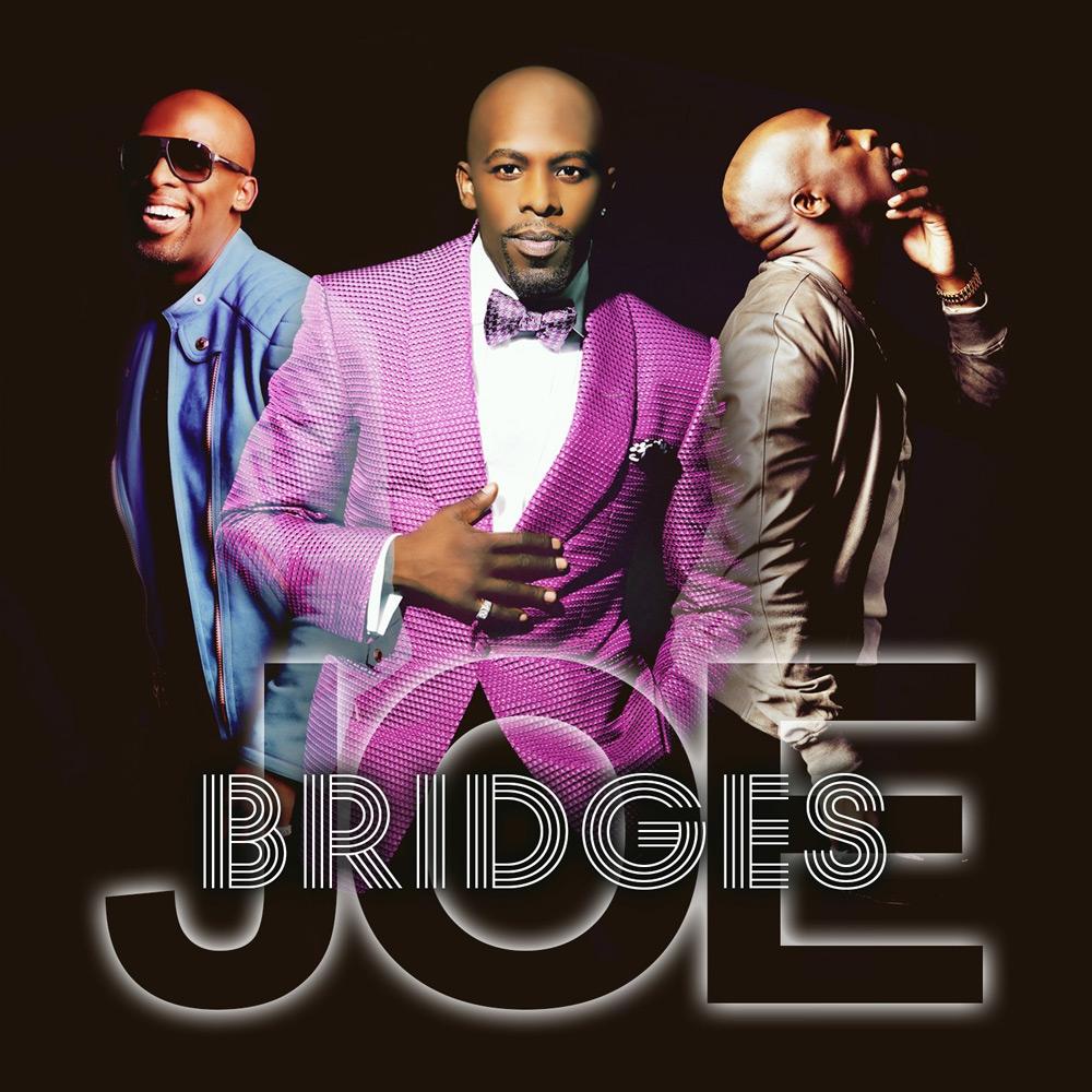 popmag000130-bridges