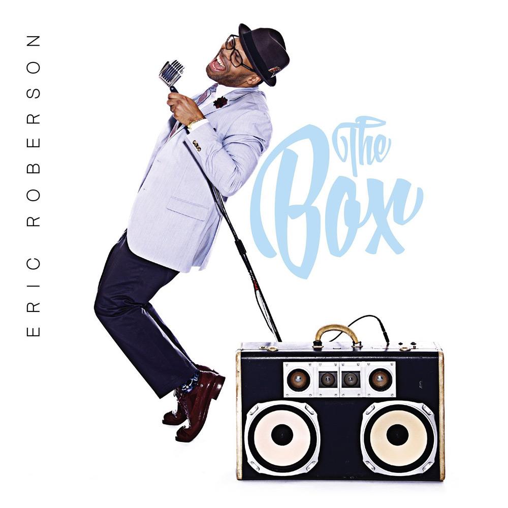 popmag000140-thebox