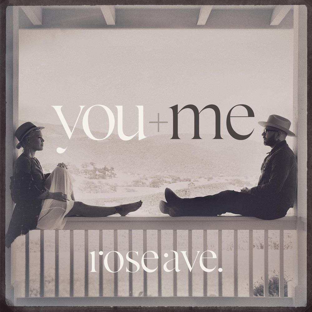 popmag000158-roseave