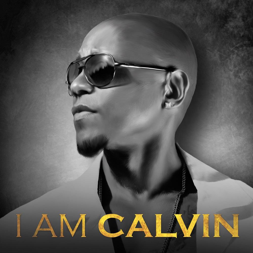 popmag000217-iamcalvin