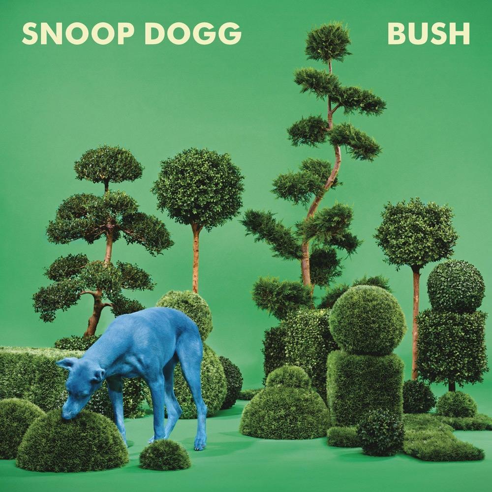 popmag000292-bush