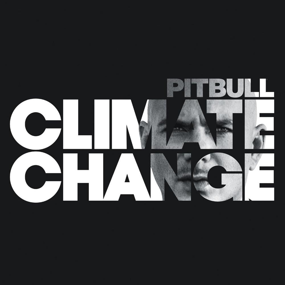 popmag000452-climatechange