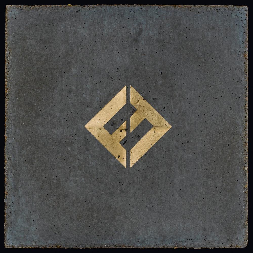 popmag000498-concreteandgold