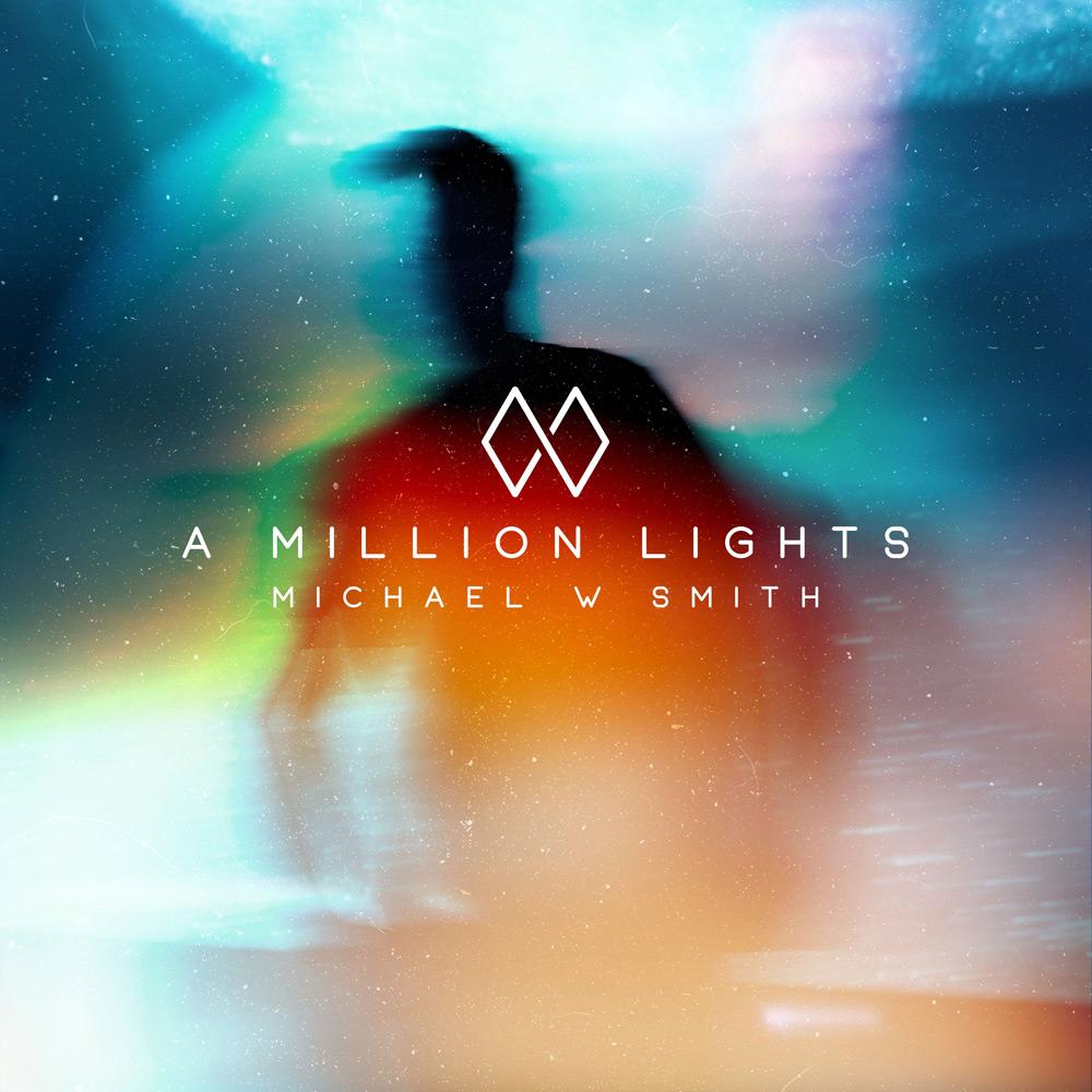 popmag000531-amillionlights