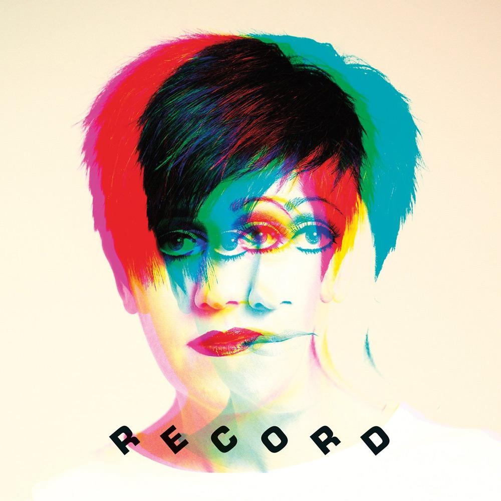 popmag000536-record