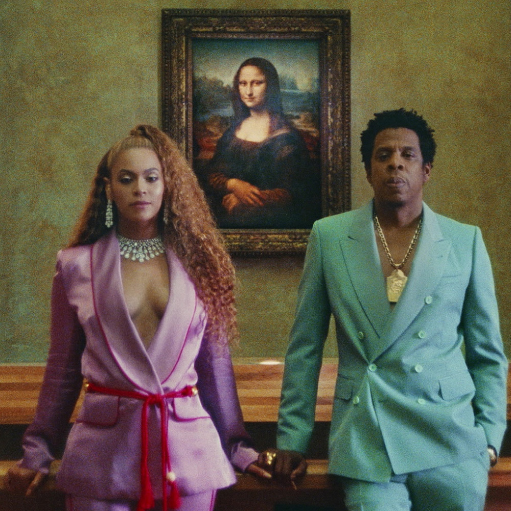 popmag000561-thecarters