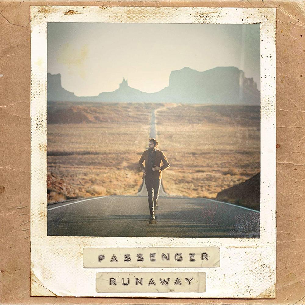 popmag000569-runaway