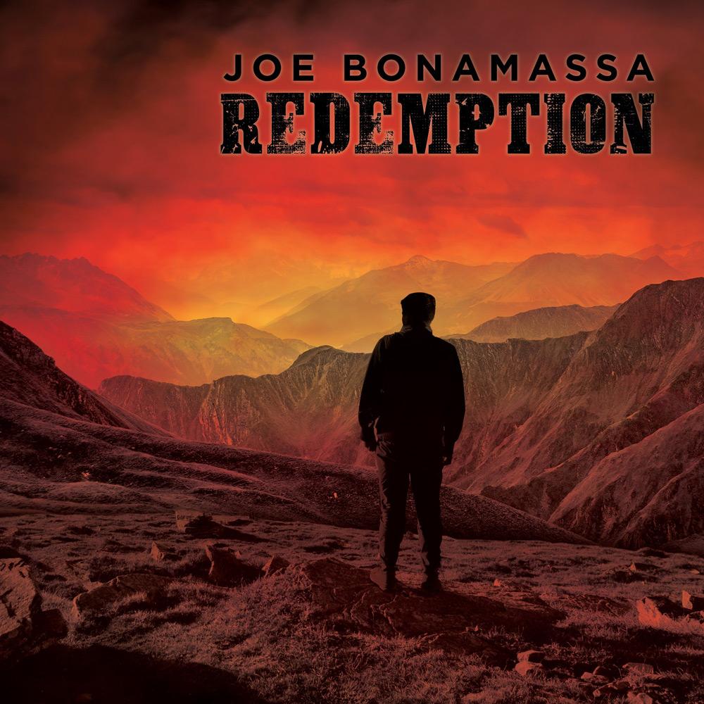 popmag000575-redemption