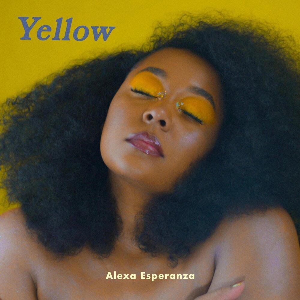 popmag000625-yellow