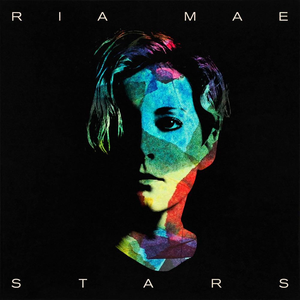 popmag000642-stars