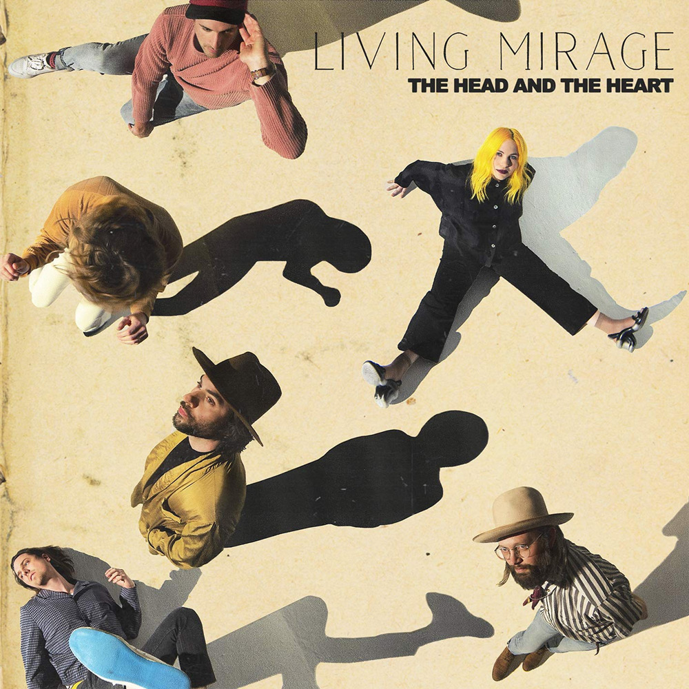 popmag000652-livingmirage