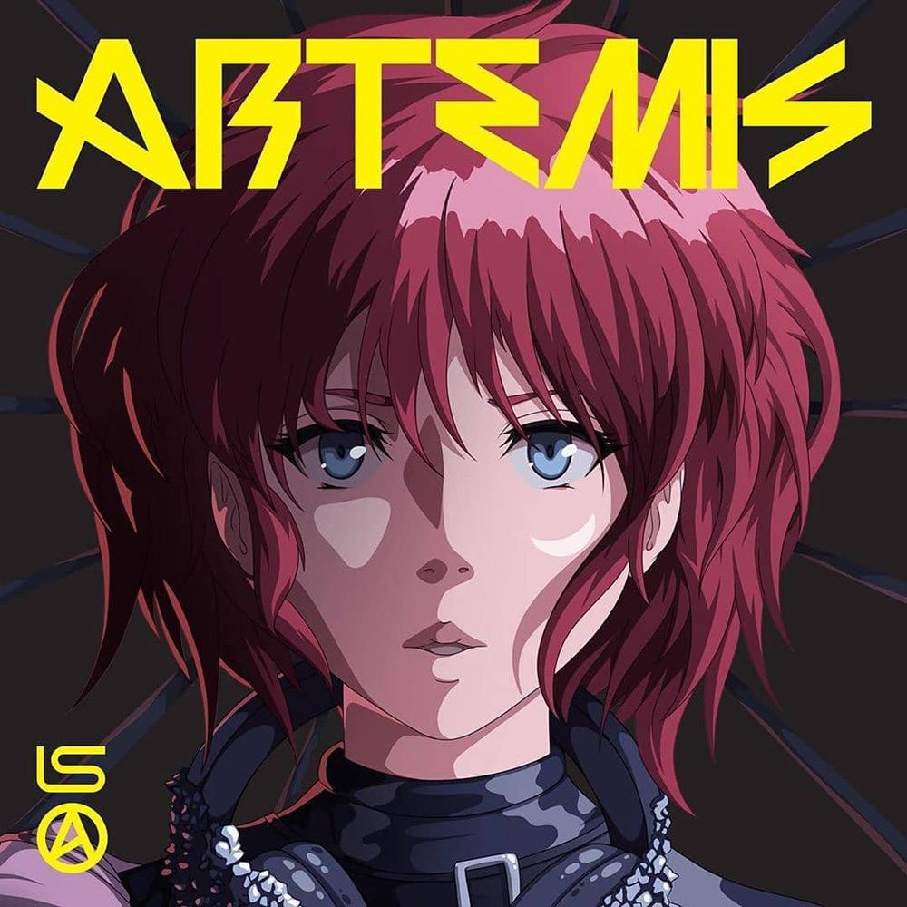 popmag000671-artemis