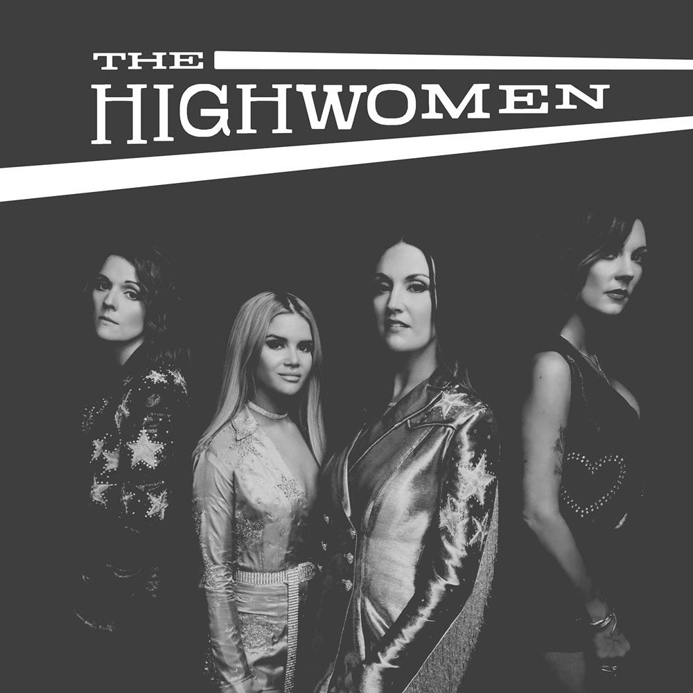 popmag000673-thehighwomen
