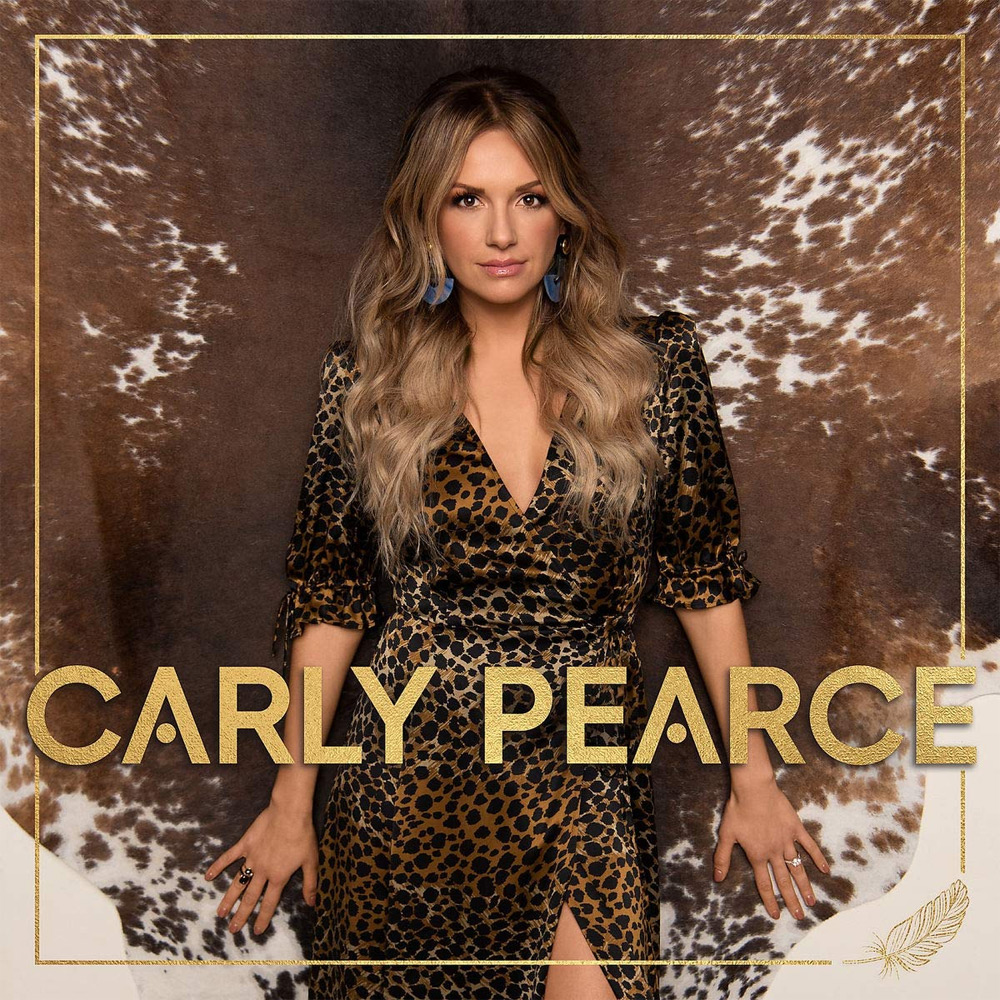 popmag000697-carlypearce