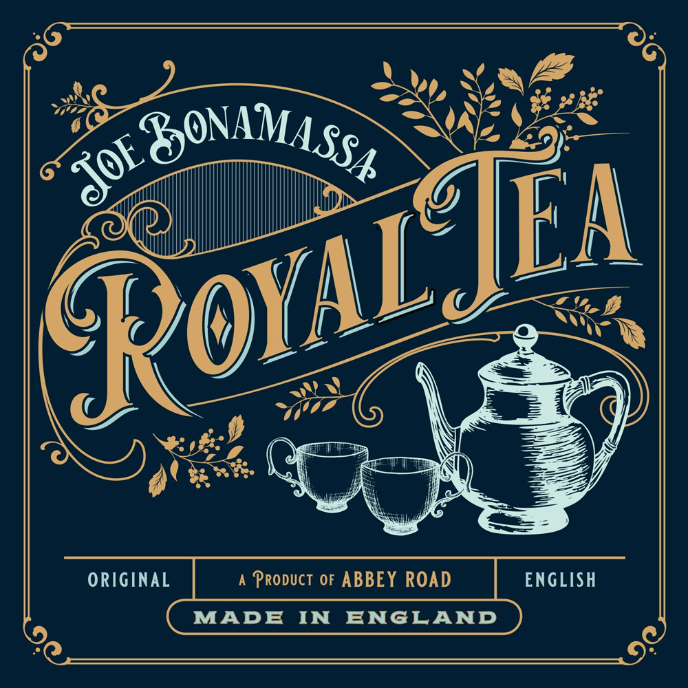 popmag000745-royaltea