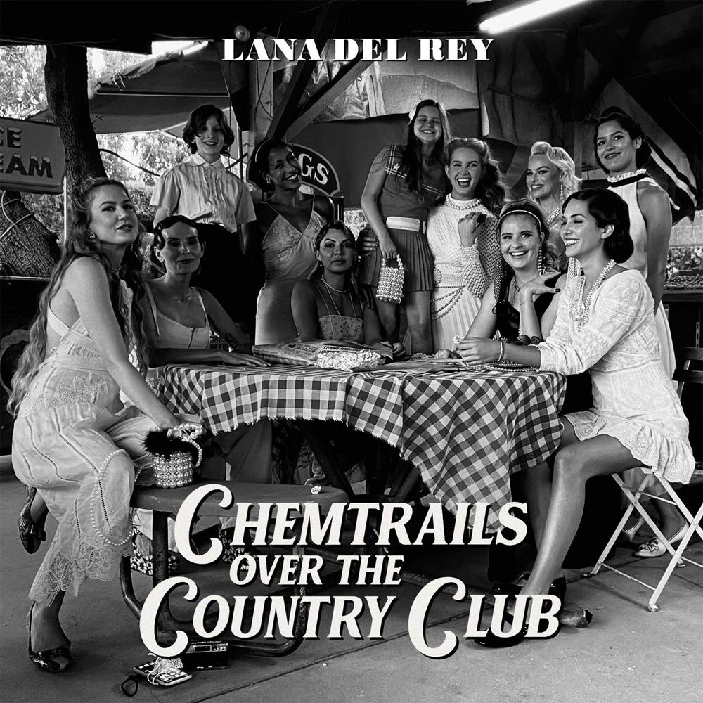 popmag000757-chemtrailsoverthecountryclub