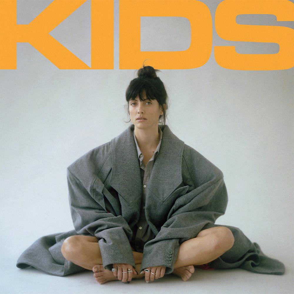 popmag000760-kids
