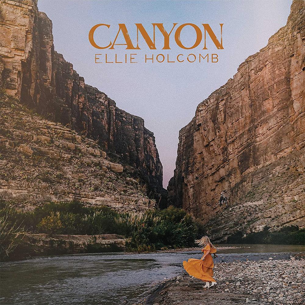 popmag000771-canyon